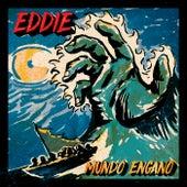Mundo Engano de Eddie