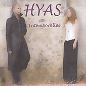 Intemporelles de Hyas