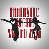 Fantastic Electro Swing 2018 by Various Artists