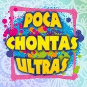 Pocahontas Ultras - Wir feiern bis es mir leid tut mit Helmut und Anthony - Vollgas Schlager Apres Ski Karneval Discofox Party 2017 von Various Artists
