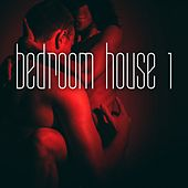 Bedroom House, Vol. 1 by Various Artists