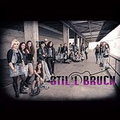 Stil(l)bruch, Vol. 2 by Stilbruch