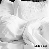 White Noise von Lullabies for Deep Meditation
