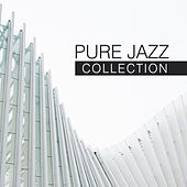 Pure Jazz Collection by Acoustic Hits