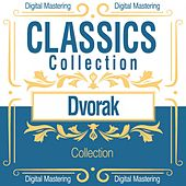 Dvorak, Collection (Classics Collection) von Various Artists
