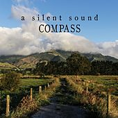 Compass by Silent Sound
