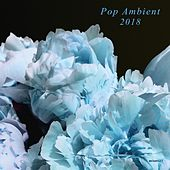Pop Ambient 2018 di Various Artists
