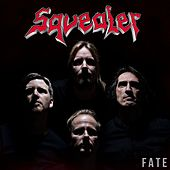 Fate by Squealer