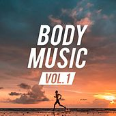 Body Music Vol. 1 de Various Artists
