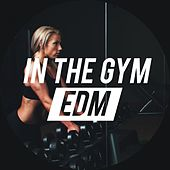 In the Gym - EDM by Various Artists