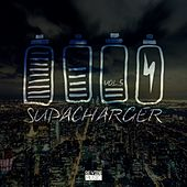 Supacharger, Vol. 5 by Various Artists