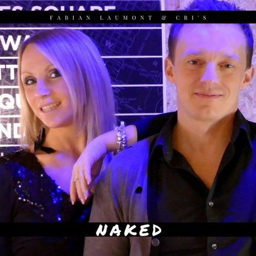 Naked (Pop Mix) de Fabian Laumont