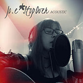 Stop Over (Acoustic) by Joe