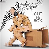 Out the Box by Various Artists