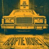 Hooptie Money by Esko