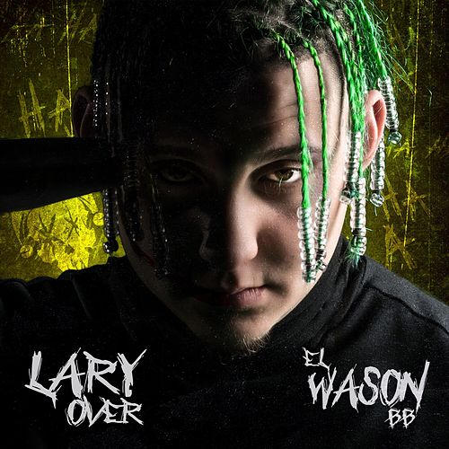 El Wason BB by Various Artists