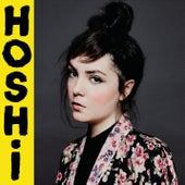 Femme à la mer de Hoshi
