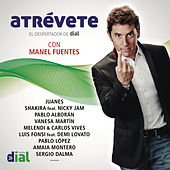 Atrévete 2018 de Various Artists