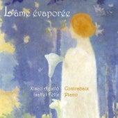 L'âme évaporée by Various Artists