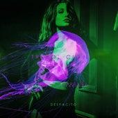 Despacito (feat. Luis Yanoker & Daddy DJ) by Trebol Clan