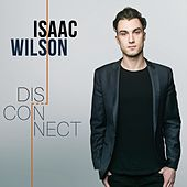 Dis-Connect by Isaac Wilson