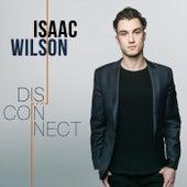 Dis-Connect von Isaac Wilson