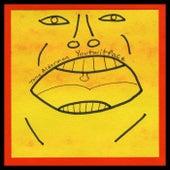 Youtwitface by Tony Alderman