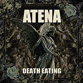 Death Eating by Atena