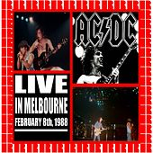 Highway To Melbourne (Hd Remastered Edition) de AC/DC
