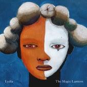 Lydia by Magic Lantern