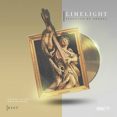 Limelight by Riot (2)