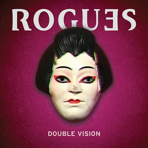 Double Vision by The Rogues (Celtic)