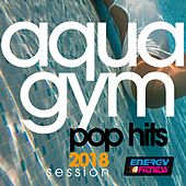 Aqua Gym Pop Hits 2018 Session by Various Artists