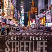 Street Life by Flo4d