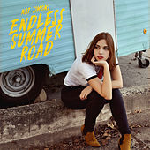 Endless Summer Road by Nat Simons