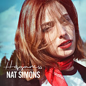 Happiness by Nat Simons