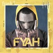 F.Y.A.H. de Fyahbwoy