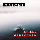 Stille gebrochen by Tai Chi