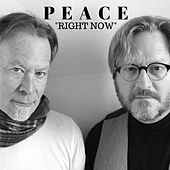 Right Now by Peace