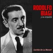 Carillón de la Merced by Rodolfo Biagi y su orquesta