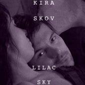 Lilac Sky de Kira Skov