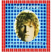 The Complete Unreleased BBC Sessions (Hd Remastered Edition) by David Bowie