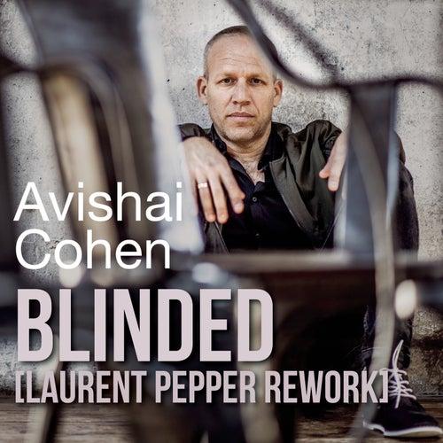 Blinded (Laurent Pepper Rework) by Avishai Cohen