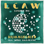 Hummingbird (Extended Mix) by Lcaw