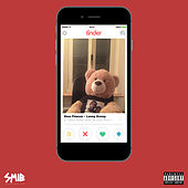 Lovey Dovey (feat. Tisean Imané) by Dess Finesse