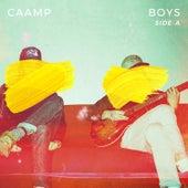 Boys (Side A) von Caamp