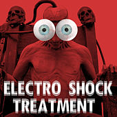 Electro Shock Treatment by Various Artists