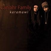 Karamawi by Ganjah'r Family