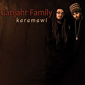 Karamawi de Ganjah'r Family