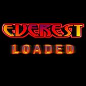 Loaded by Everest